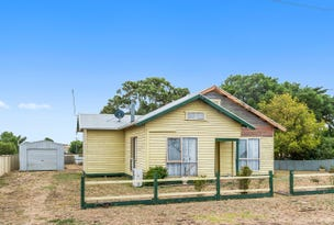 8 Langdons Lane, Cororooke, Vic 3254