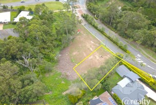 Lot 2, 3 Greenway Boulevard, Maudsland, Qld 4210