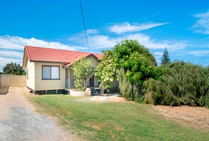 7 Maley Way, Beachlands, WA 6530