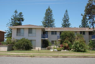5/26 Chepana, Lake Cathie, NSW 2445