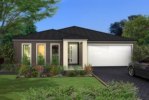 Lot 5178 Outlook Drive, Cloverlea Estate, Chirnside Park, Vic 3116