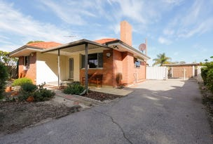 House 17 Hoskin Street, Cloverdale, WA 6105