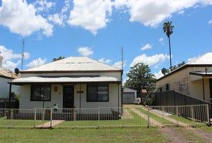 118 Maughan St, Wellington, NSW 2820
