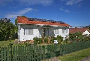 39 Tarrawanna Road, Corrimal, NSW 2518