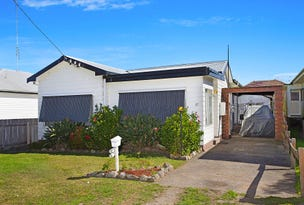 37 Henry St, Belmont, NSW 2280