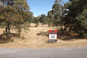 Snake Valley, address available on request