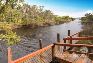 3 Dunkley Close, Molloy Island, WA 6290