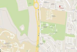 Lot 1, 47 O'Brien Road, Trinity Park, Qld 4879