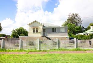 41 Macquarie Street, Taree, NSW 2430