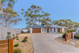 23 Hobson Place, Inverloch, Vic 3996