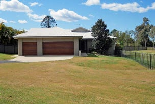2 Duke Street, Coraki, NSW 2471