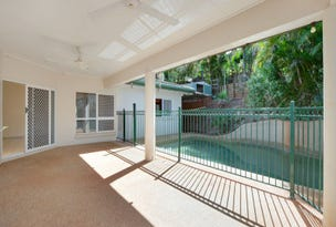 31 Currawong St, Bayview Heights, Qld 4868