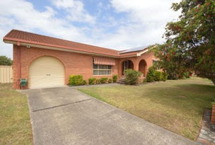 72 Minamurra Drive, Harrington, NSW 2427