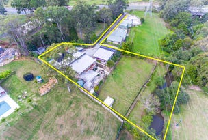 105 Mudgeeraba Road, Worongary, Qld 4213