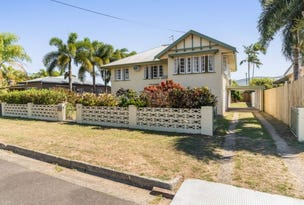 17 Collinson Street, Westcourt, Qld 4870