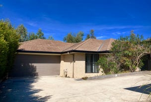 2/35 Pumphouse Cresent, Rutherford, NSW 2320