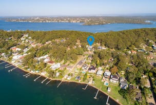 75 Skye Point Road, Coal Point, NSW 2283