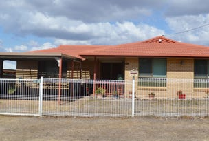138 Hill Street, Pittsworth, Qld 4356