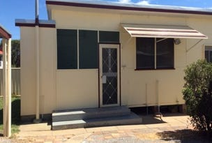 3/34 Robert Street, Tamworth, NSW 2340