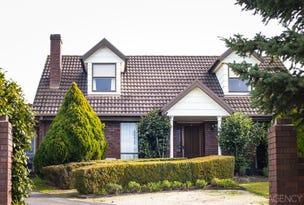 53 Charlton Street, Norwood, Tas 7250
