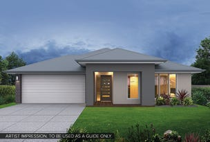 Lot 92 Auora Circuit (Mawson Green), Meadows, SA 5201