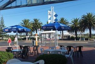 3 271 Esplanade, Lakes Entrance, Vic 3909
