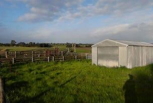 259 Emu Flat Road, Keith, SA 5267
