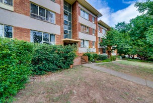 27/135 Blamey Crescent, Campbell, ACT 2612