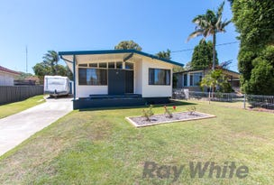 19 Cassia Crescent, Gateshead, NSW 2290