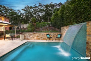 140 James Sea Drive, Green Point, NSW 2251
