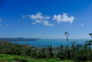 43 Mount Whitsunday Drive, Airlie Beach, Qld 4802
