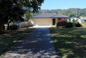 8 Fisher Street, Kyogle, NSW 2474