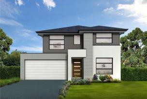 Lot 3022 Proposed Road, Rouse Hill, NSW 2155