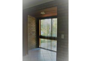 3/1 Woodbury Road, North Narooma, NSW 2546