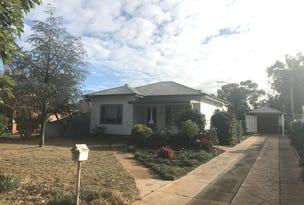 9 Hillston Street, Griffith, NSW 2680