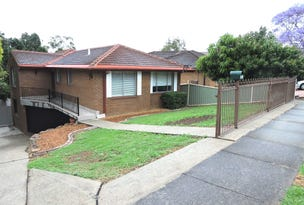 32 Sutherland Road, North Parramatta, NSW 2151