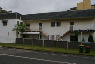 4/26 LITTLE St, Forster, NSW 2428