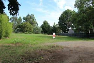 20 Waratah Street, Bellbird, NSW 2325