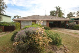109 Brassey Street, Maryborough, Vic 3465