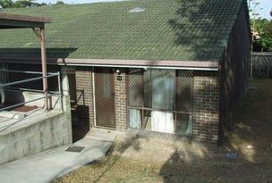 12/31 Nyanza Street, Woodridge, Qld 4114