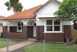 11 Richmond Street, Earlwood, NSW 2206