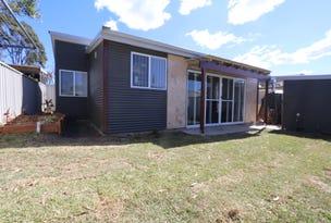 105B Laelana Avenue, Halekulani, NSW 2262