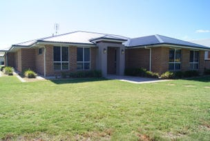 2 Sommerfeld Crescent, Chinchilla, Qld 4413