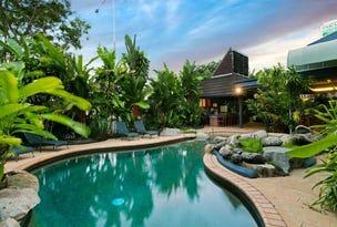 325 175 Lake Street, Cairns, Qld 4870