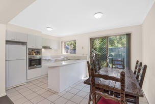 263/20 Binya Avenue 'Kirra Shores', Tweed Heads, NSW 2485