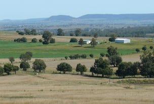 """'' Shylah"""", Bingara, NSW 2404"""