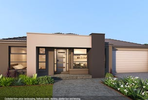Lot 32 Woodville Street (Central Walk), Drysdale, Vic 3222