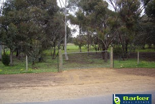 Gawler Belt, address available on request