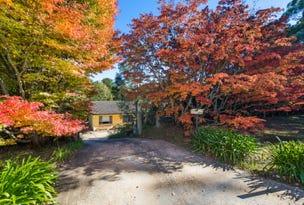 115 Warks Hill Road, Kurrajong Heights, NSW 2758