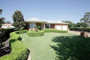 115 Undurra  Dr, Wagga Wagga, NSW 2650